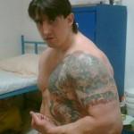 Aleksandar Kristijan Golubovic