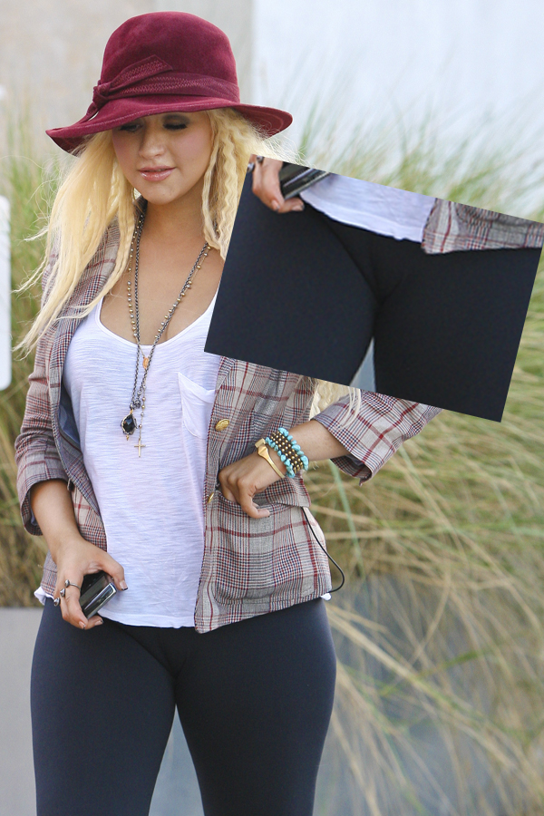 Christina Aguilera I Imgur Com Pictures to pin on Pinterest Christina Ricci Perfume