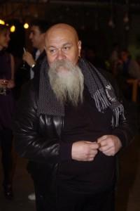 Ljubisa Stojanovic Luis