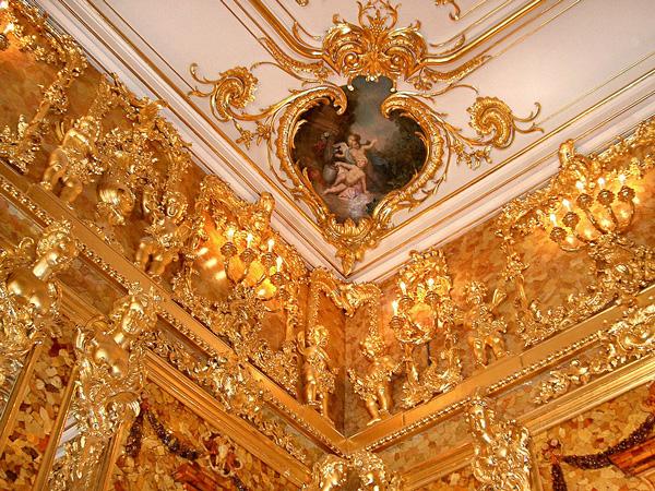 Bernsteinzimmer-the-amber-room-cilibarska-soba-tajna-misterija
