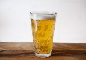 domace-pivo-recept
