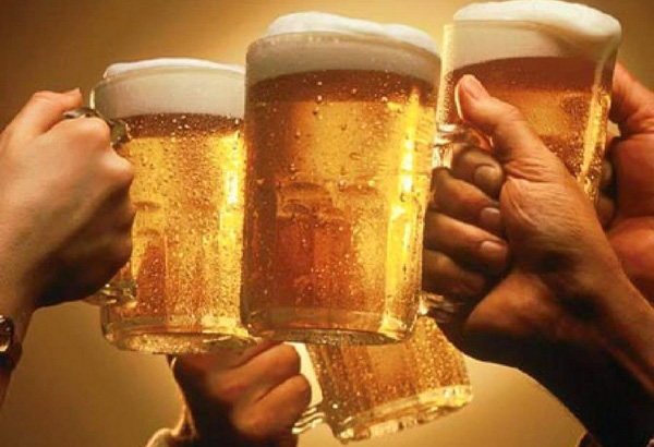 domace-pivo