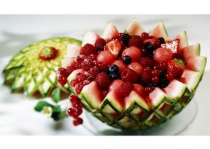 ishrana-raspolozenje
