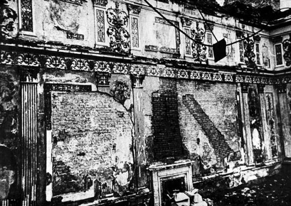 originalna-fotografija-nakon-nacista-St-Petersburg
