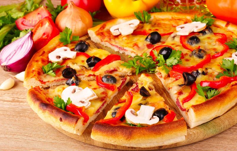 pizza-pica