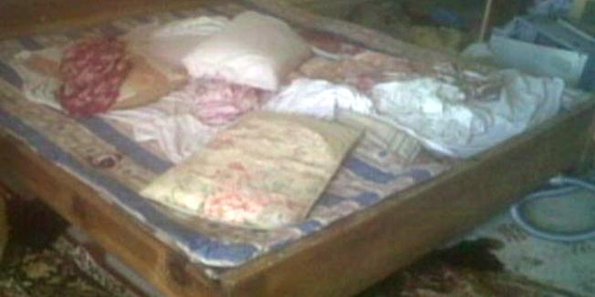 krevet-ubijeni-osama-bin-laden
