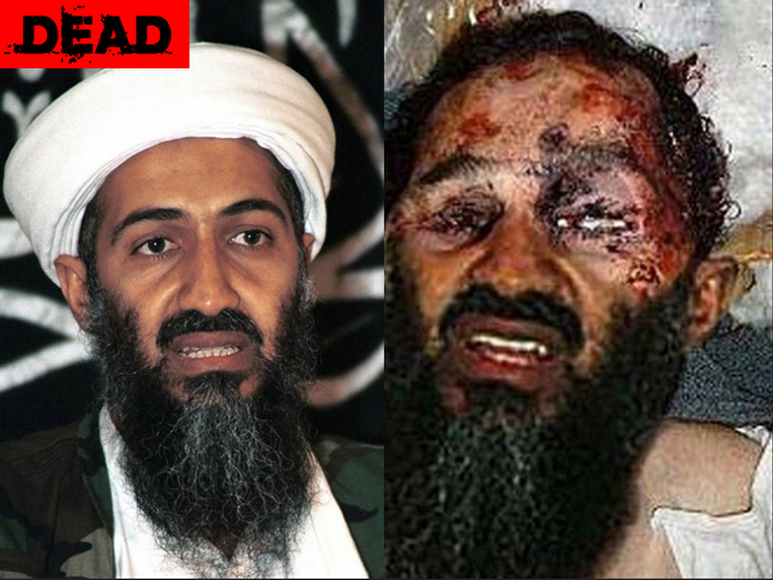 osama-bin-laden-ubijen-ubistvo