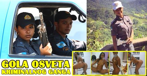 Osveta-kriminalaca-policajki