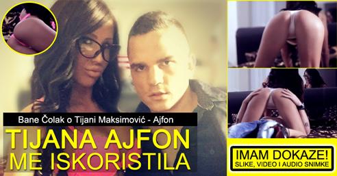 Bane-Colak-Tijana-Maksimovic-Ajfon
