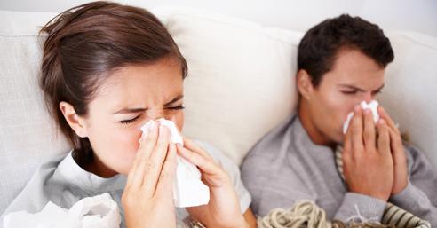 Prehlada-virusi-gripa