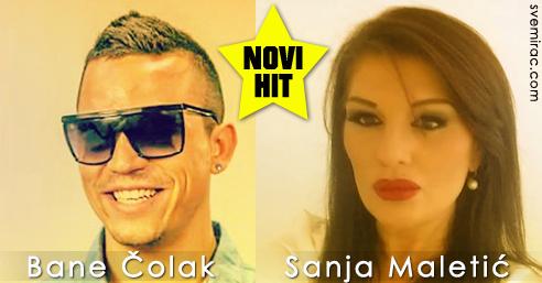 Sanja-Maletic-Bane-Colak