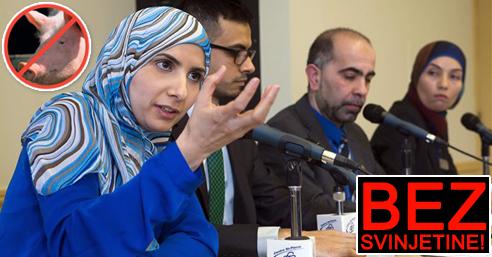 Kanada-Muslimani-Svinjetina