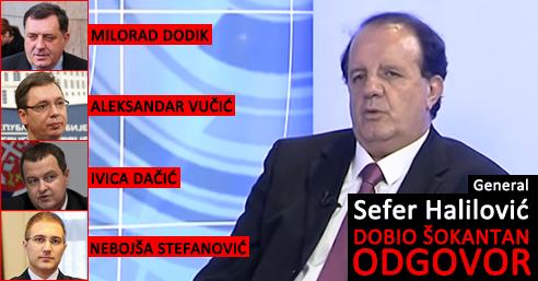 Sefer-Halilovic-Dodik-Vucic-Dacic-Stefanovic-Seselj
