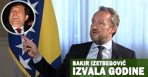 Bakir-Izetbegovic-Izvala