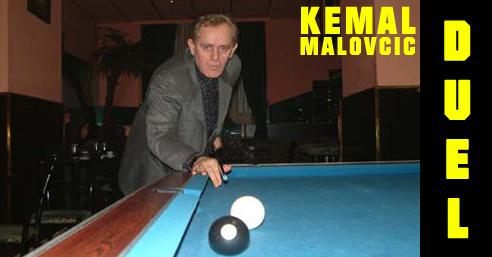 Kemal-Malovcic-Bilijar-Duel-Izaziva