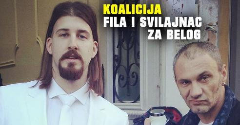 Beli-Fila-Predsednik