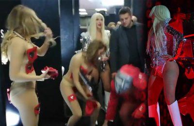 Nakon porno skandala Jelena Karleuša pjesma lajk