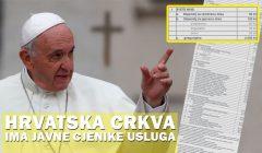 Papa Hrvatska Crkva